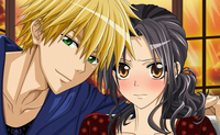 kaichou maid sama hentai kaichou maid sama some thoughts