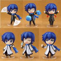 kaito hentai kaito cheerful ver knives shop