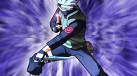 kakashi hatake hentai hatake kakashi destop fly fight jurus wallpaper naruto anime wallpapers blogspot