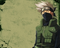 kakashi hentai pics wallpapers naruto hentai more kakashi wallpaper