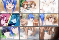 kampfer hentai pics kampfer category anime page