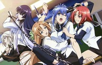 kampfer hentai pics kmpfrepflscnchr kampfer anime review