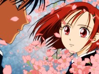 kare kano hentai karekano much bang zoom omg this awesome kind guy
