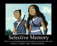 katara sokka hentai albums nandireya memory entertainment had choose any type element bending from avatar which one would question