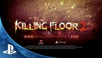 killing floor hentai maxresdefault user rougeishawt