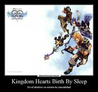 kingdom hearts birth by sleep hentai kingdom hearts birth sleep tema general desmotivacion