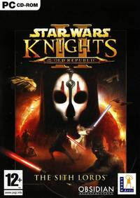 knights of the old republic hentai orhqi nvrwy bdkhqc star wars knights old republic