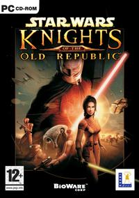 knights of the old republic hentai kotor star wars knights old republic hentai clone