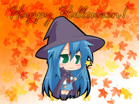 k-on hentai flash chibi konata lucky star halloween yeshentai blogspot hilda beelzebub hentai websites posts