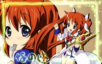 k-on hentai flash data wallpaper lyrical nanoha mahou shoujo