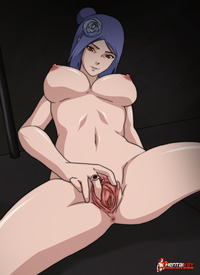 konan hentai manga media original naruto hentai database konan search kon page