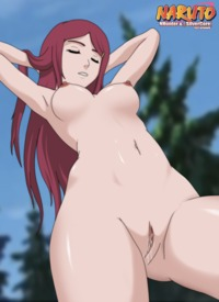 kushina hentai naruto user upload albums kushina