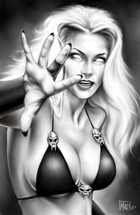 lady death hentai pre lady death mdipascale dxfpld morelikethis artists