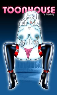 lady death hentai lusciousnet lady death western hentai pictures album artist sandybelldf playtoon