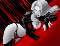 lady death hentai lusciousnet lady death blood bath pictures album colored sketch