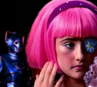 lazy town hentai gallery stefanie porn pics lazy town