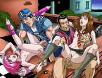 lazy town hentai porn media pal pay porn lazytown