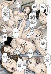 left 4 dead witch hentai manga hentai love selection favorite menu delivery