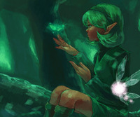 legend if zelda hentai fan art gallery legend zelda