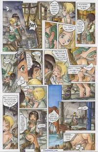 legend of zelda hentai comics media zelda hentai twilight princess anime porn photo comic
