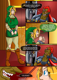 legend of zelda hentai comics pics comics legend zeldalink search futa zelda