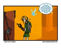 legend of zelda sheik hentai comic forums general zelda funny pictures videos thread