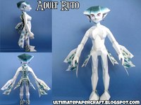 legend of zelda zora hentai rutoref legend zelda link princess ruto zora