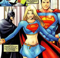 legion of superheroes hentai comics supergirllegion wank
