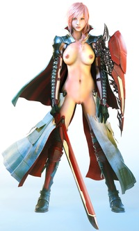 lightning ff13 hentai cfd dbabes lightning returns final fantasy xiii blowjob wallpaper nude porn pictures