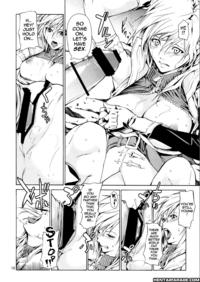 lightning final fantasy hentai mangasimg eda manga final fantasy xiii lightning