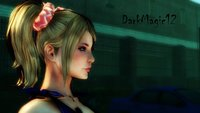 lolipop chainsaw e hentai lollipop chainsaw darkmagic morelikethis fanart digital dfanart games
