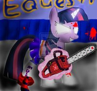 lollipop chainsaw ge hentai pre lollipop chainsaw feat twilight sparkle bridgetn uiu