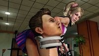 lollipop chainsaw hentai galleries screens large screenshots lollipop chainsaw galeria hentai