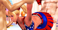 lollipop chainsaw hentai gallery dudehentai juliet starling lollipop chainsaw xnalara