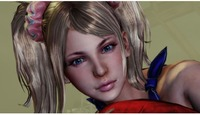 lollipop chainsaw hentai gallery lollipop chainsaw chat