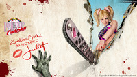 lollipop chainsaw hentai pic lollipop chainsaw wallpapers hot outfits