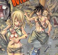 lucy heartfilia hentai lusciousnet dragon force hentai pictures tagged lucy heartfilia sorted best page
