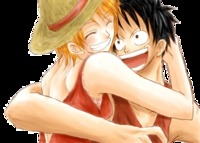luffy and nami hentai upload normal nami hentairules luffy one piece hentai