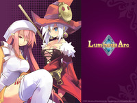 luminous arc hentai luminousarc vanessalucia threads silly luminous arc pic