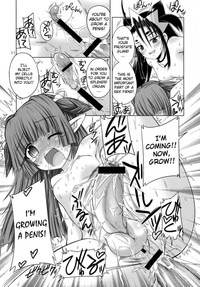 maid hentai comics maid