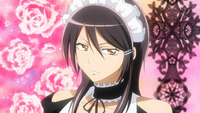 maid sama hentai pic spring season initial thoughts