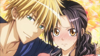 maid sama hentai pictures maid sama