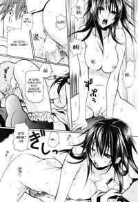 manga hot hentai mangasimg bca eec ebff manga hot natured princess