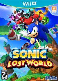 mario and sonic hentai box sega reveals sonic lost world