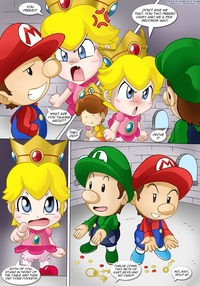 mario and sonic hentai peach hentai princess cartoon mario porn sey wallpapers