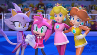 mario and sonic hentai mario sonic olympic games playable girls animatedkingdom jywiqu page
