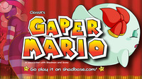 mario e hentai classx gaper mario game description pictures user page all