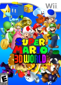 mario hentai blog super mario world real final boxart some things from nintendo