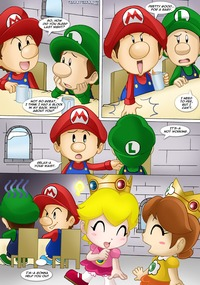 mario hentai flash hentai comics mario project