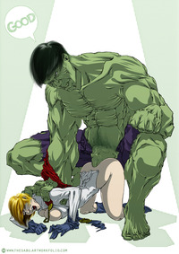 marvel girls hentai sabudenego pictures user good page all